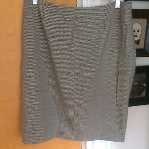 Austin Reed Skirt, Never Worn